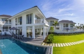 645646, Beach Front Vacation Rental