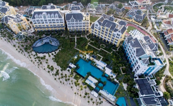 xPP-JW-Marriott-phu-quoc-17.jpg.pagespeed.ic.gGxWmaG5wv
